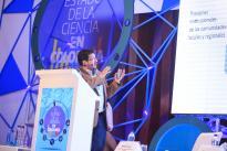 Colciencias dio a conocer la última clasificación de los grupos de investigación y los investigadores del país. Foto/Lina Botero