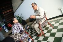 En Barranquilla se presentó ante el CODECTI los avances y retos que se han identifica para la fusión de Colciencias en Ministerio de CTeI.