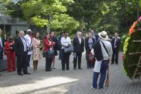 En la Quinta Reunión de Ministros y Altas Autoridades de Ciencia y Tecnología de la OEA, que se realiza en Medellín, participan 15 altas autoridades en Ciencia y Tecnología, 2 embajadores, y 100 observadores e invitados especiales.