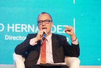 Aumentar la inversión en CTeI es aumentar la competitividad en el país