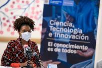 El proyecto beneficiará con 40 cámaras despresurizadas de aislamiento para atender el traslado, ubicación e incluso, atención de pacientes contagiados y fue financiado por más de $625 millones de pesos.