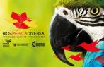 Niños, niñas y jóvenes de Suramerica presentarán proyectos de biodiversidad