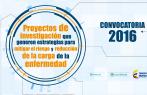 Convocatoria dirigida a Centros y Grupos de Investigación reconocidos por Colciencias