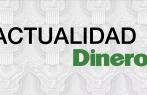Harinera del Valle, empresa altamente innovadora reconocida por Colciencias