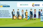 Alianzas para la innovación, una ruta hacia la competitividad empresarial