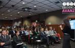 Colciencias presentó el informe de Gestión 2015