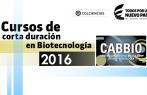 CABBIO promueve la interacción e integración entre las universidades