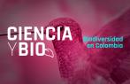 Ciencia y Bio