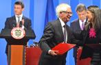 Colciencias y el Gobierno de Francia trabajan para promover cooperación