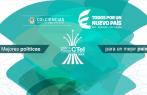 Colciencias te invita al lanzamiento de la Unidad de Política Pública de CTeI