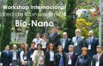 Países miembros de FOCALAE se reúnen en Colombia entre el 9 y 10 de marzo de 2016