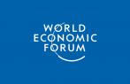 Colciencias participó en un panel en el Foro Económico que se realizó en Medellín Mundial