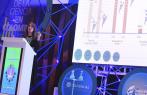 La medición evidenció un incremento de la productividad y la calidad científica del país