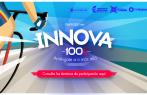 Participa en Innova 100k, Arriésgate a ir más allá