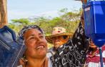 Colombia posiciona ante el CSTP de la OCDE el programa Ideas para el Cambio