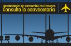 Participa en la Convocatoria 760 de Movilidad a Europa