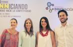 Pactos, iniciativa para que empresas aumenten niveles de innovación
