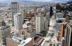 En mayo se conocerá el Plan maestro del parque tecnológico. Foto: Archivo / EL TIEMPO