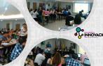 las empresas beneficiarias contarán con talleres, sesiones grupales e individuales de mentoría