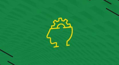 Banner convocatorias Mentalidadycultura-home