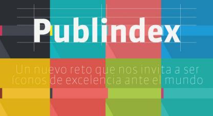 Conoce las palabras clave del modelo de indexación de revistas Publindex