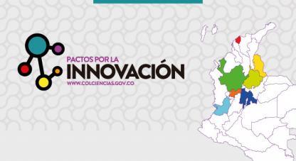 Con la estrategia se busca alcanzar la meta de aumentar inversión en ACTI en el sector privado.
