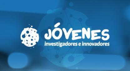 Nuestros Jóvenes Investigadores
