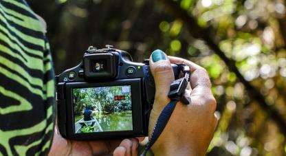 Bioexpo Colombia es la única feria donde se encuentra la oferta y demanda de bienes y servicios verdes del país