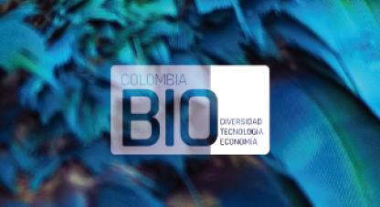 Colombia BIO