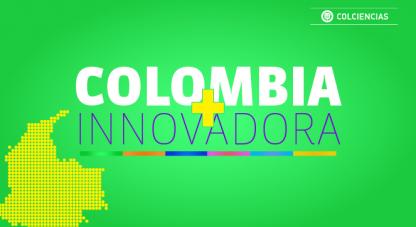 Colombia mejoró su medición frente a 2015 tanto a nivel global como regional