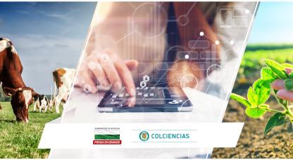 Se fortalecerán capacidades en CTI en Antioquia