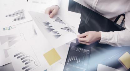 Planeación y gestión