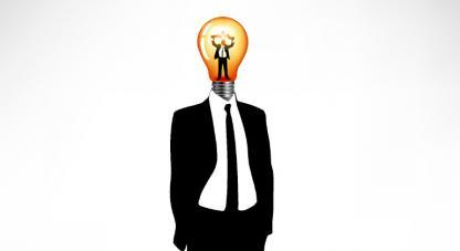 Los resultados del 'ranking' del Índice Mundial de Innovación muestran que el país ha avanzado en este tema pero que queda mucho por hacer.