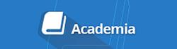 Público Academia