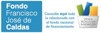 Fondo Francisco José de Caldas