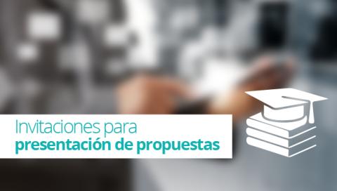 invitacion-presentar-propuestas-colciencias