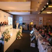 La biodiversidad colombiana participa en la agenda internacional de IPBES