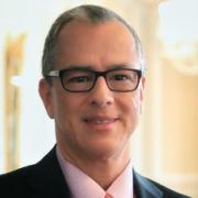 Diego Hernández, nuevo director de Colciencias