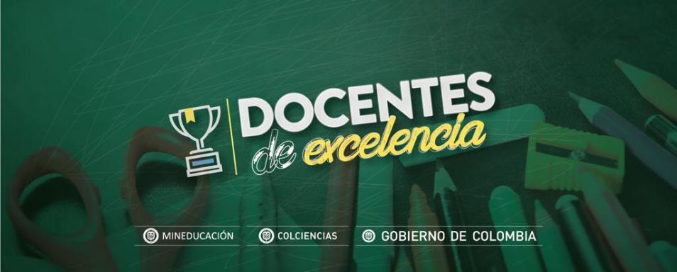 convocatoria para docentes y directivos docentes en la Guajira, Cesar y Cauca
