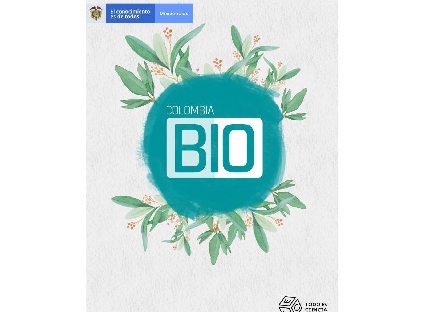 La serie busca generar y fortalecer una cultura que conozca, valore, conserve y aproveche sosteniblemente la biodiversidad.